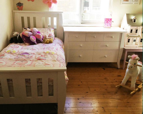 Beautiful Kids Bedroom Suite 500 x 400 · 43 kB · jpeg