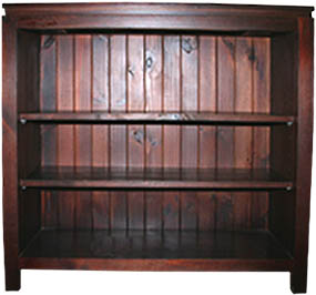 small-bookcases-sydney-5