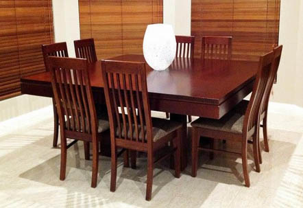dining-room-furniture-10