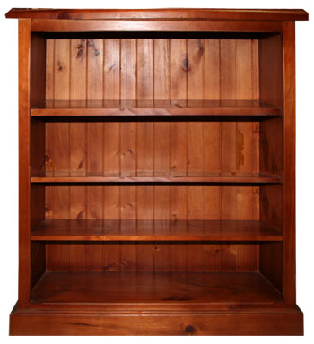 small bookcases sydney