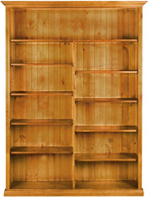 tall bookcases sydney