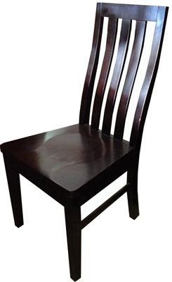 timber dining chairs sydney